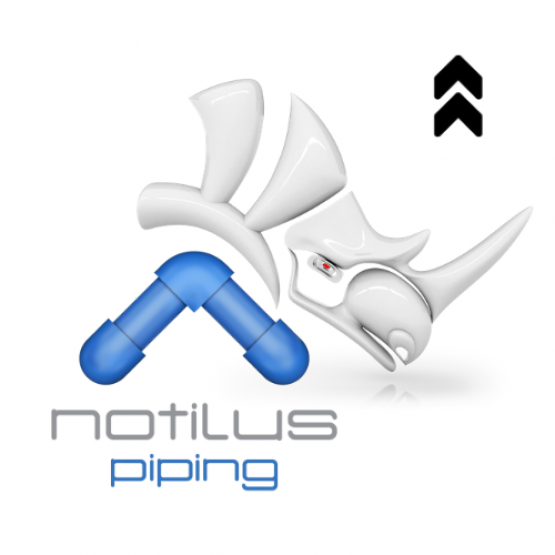 Notilus | Steeler