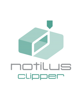 Notilus | Clipper