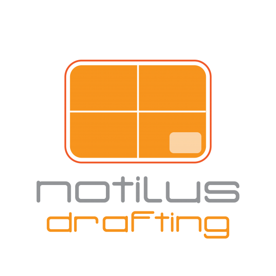 Notilus | Drafting