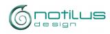 Notilus Design