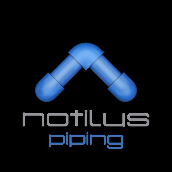 Notilus | Piping
