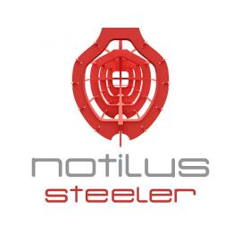 Notilus | Steeler (E)
